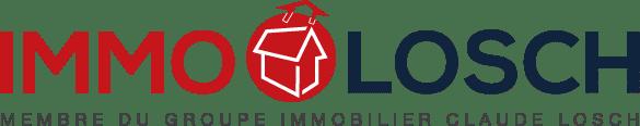 ImmoLosch | Agence Immobilière | Membre du Groupe Immobilier Claude Losch-Agence Immobilière Luxembourgeoise ImmoLosch Membre du Groupe Immobilier Claude Losch